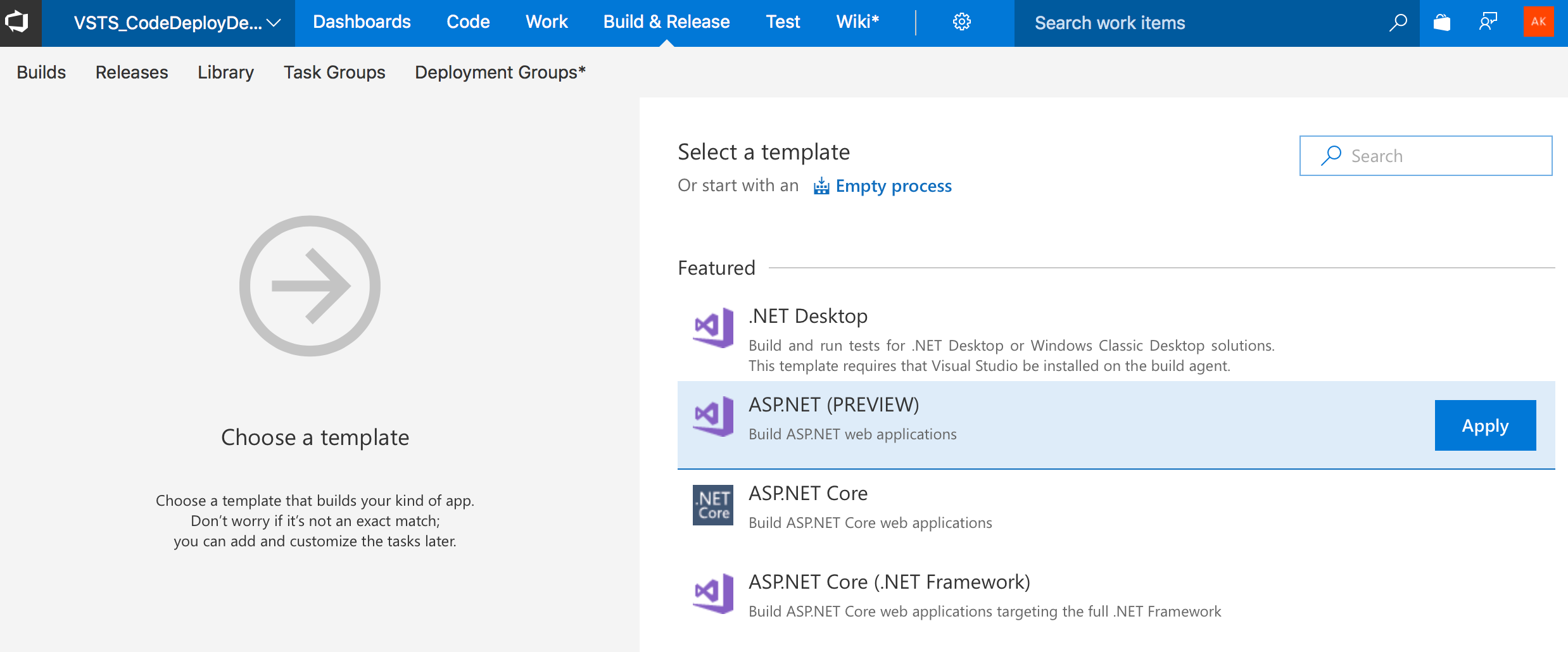 asp net core oauth2 example