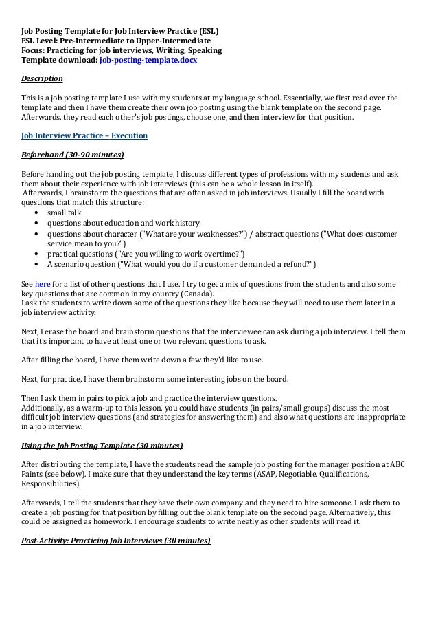 write meeting minutes example in resume