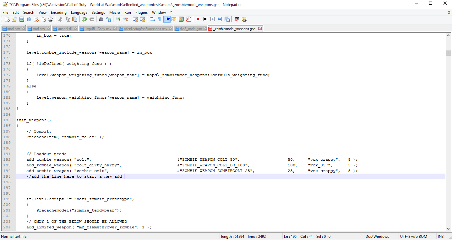 map int int insert and erase example with array