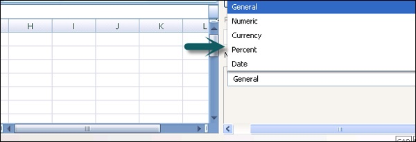 numberformat.getpercentinstance example with locale