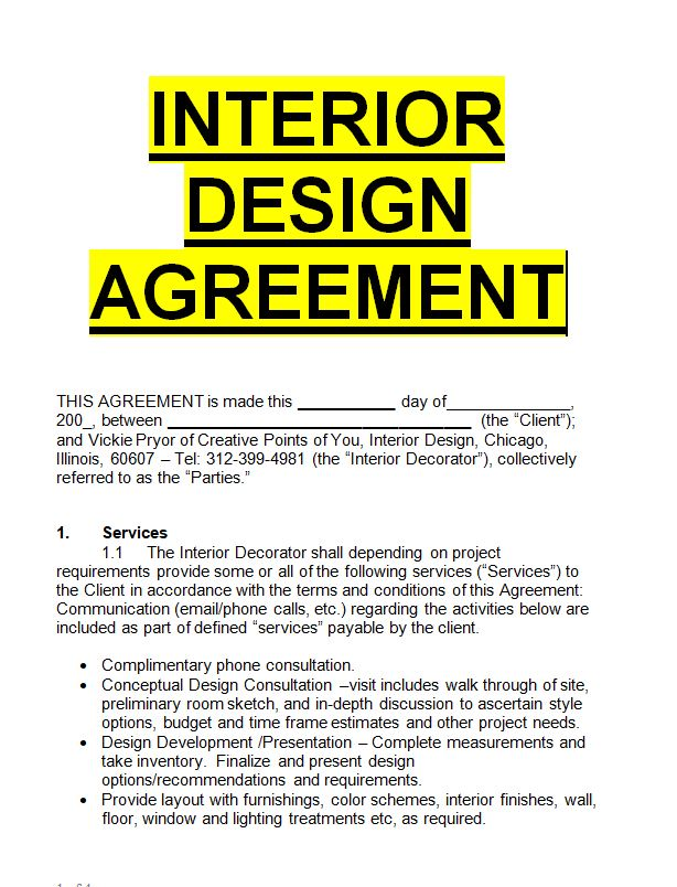 design by contract by example pdf download