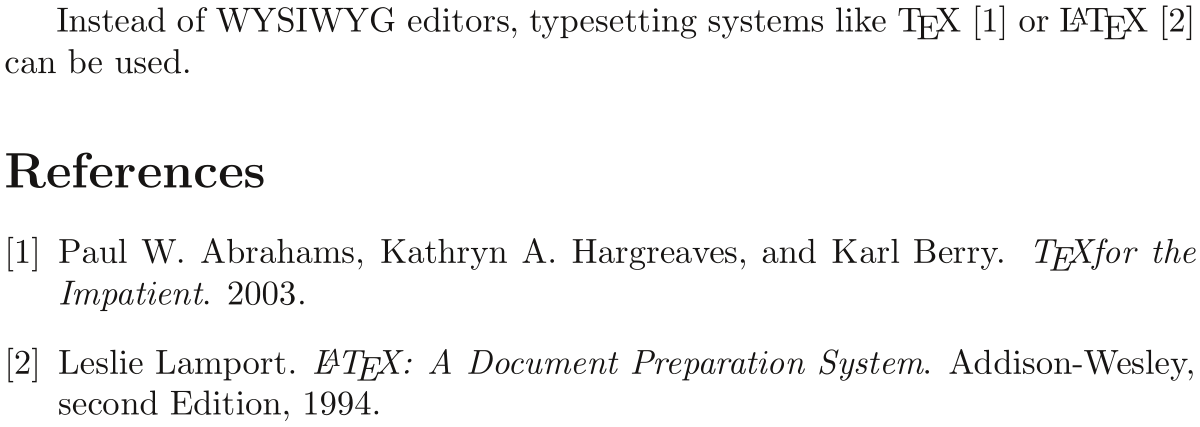 example of apa citation for wikipedia