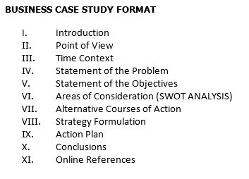 example of case study in reading difficulties