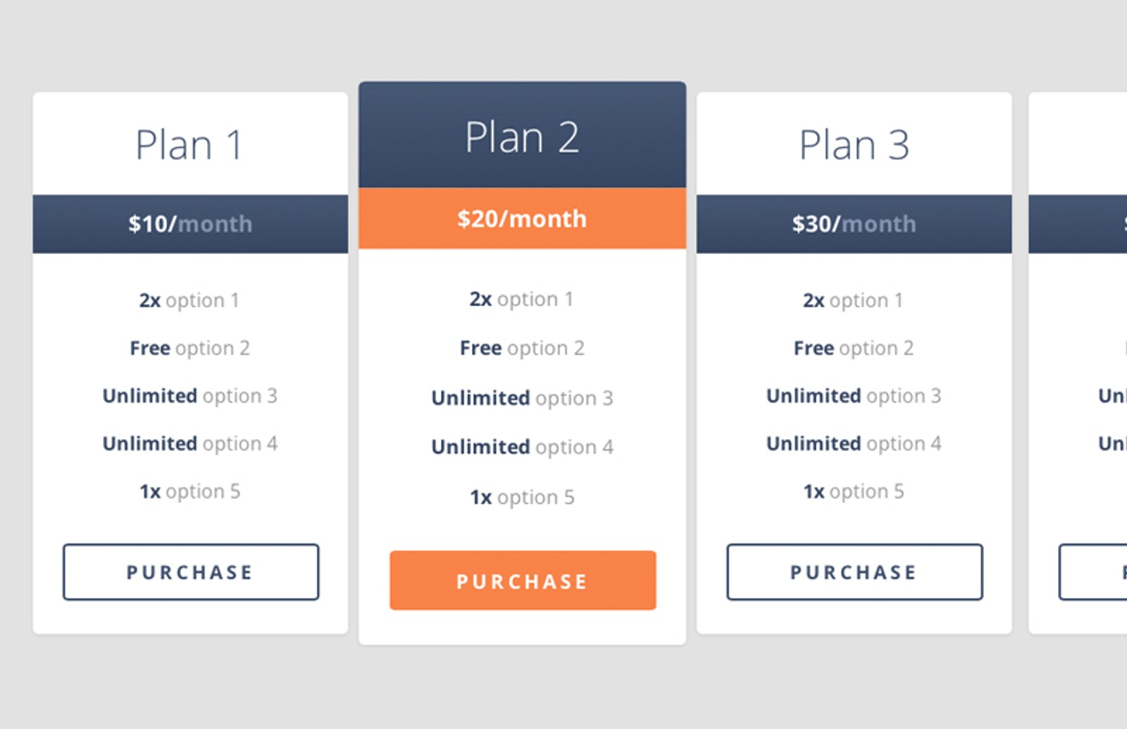 bootstrap table responsive pagination example
