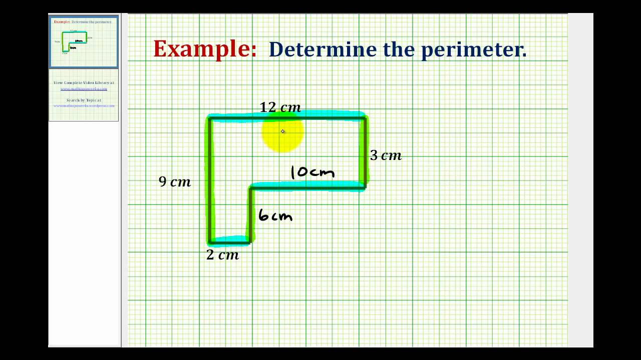 ab whole square formula with example