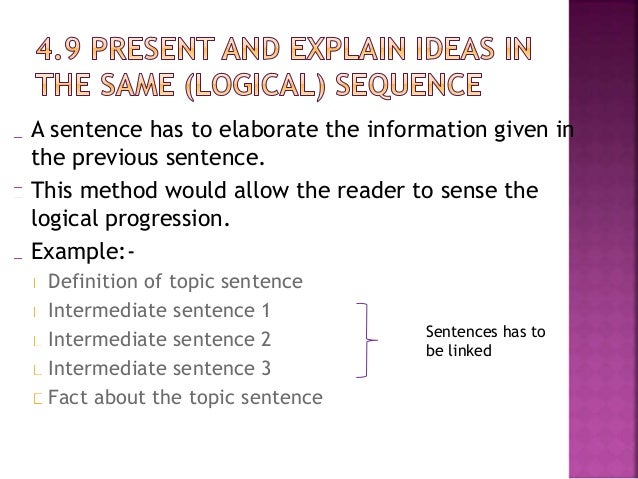 sentence example for to highlight this point
