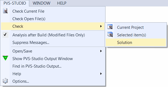 c++ use select on socket example