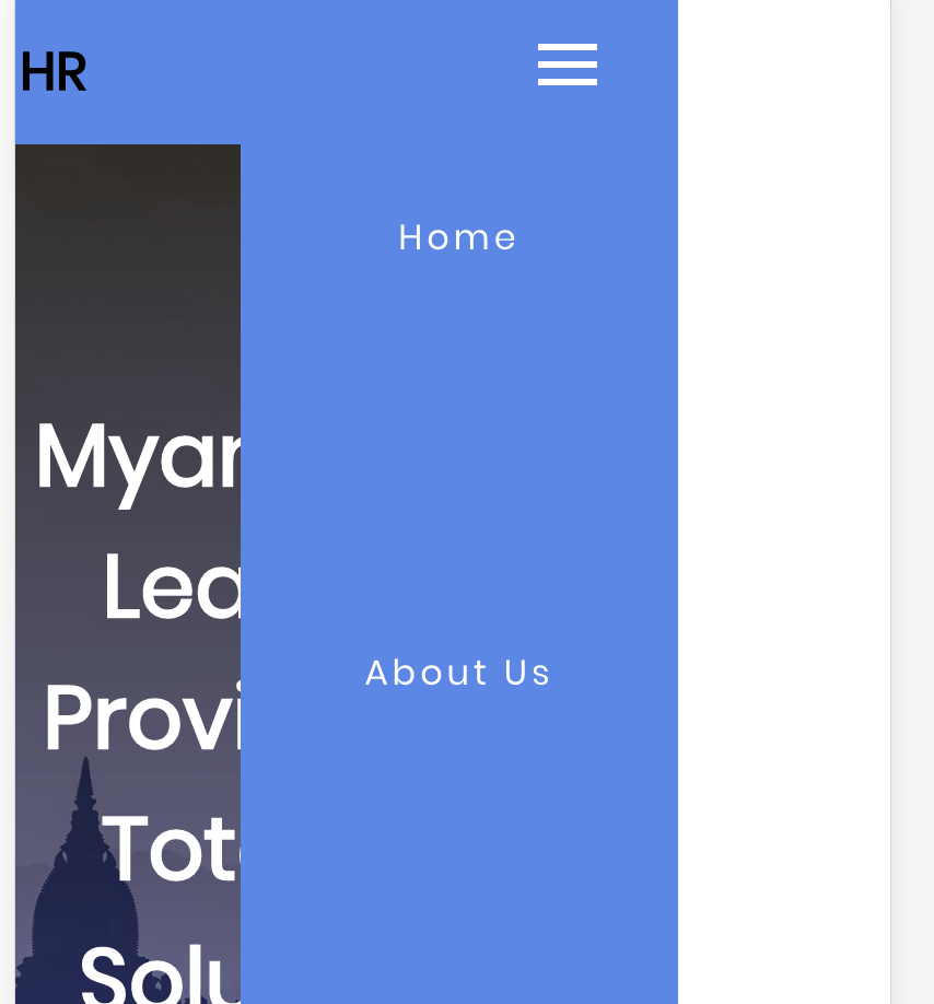 show hide div using css example