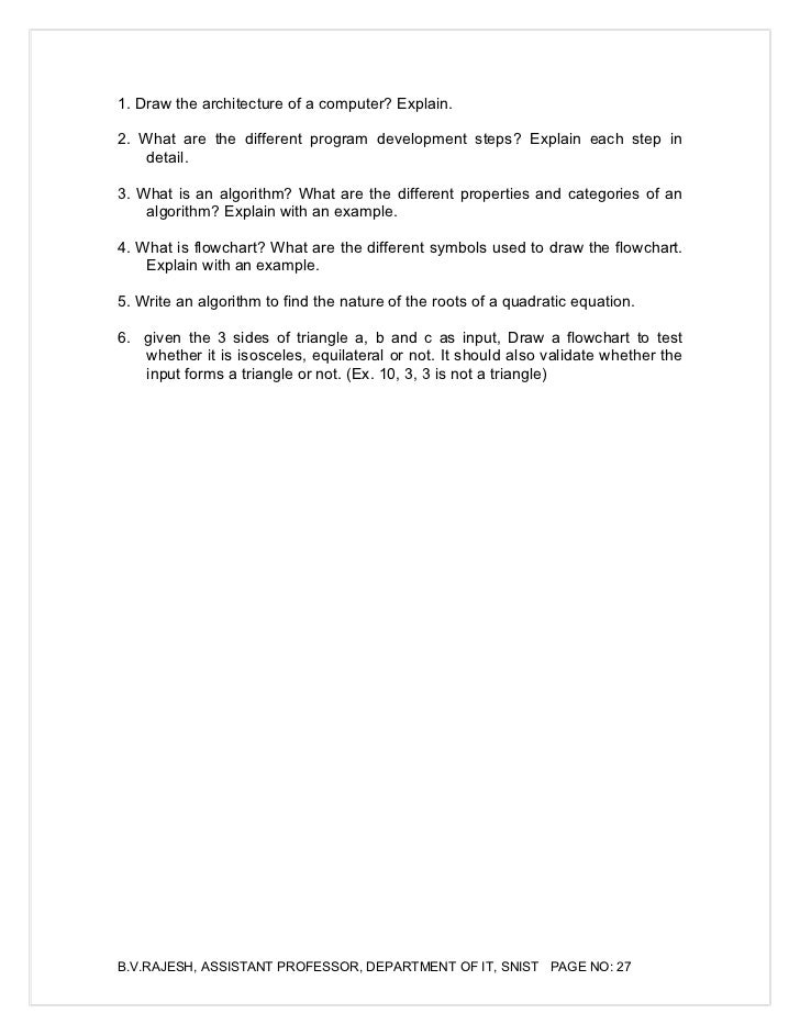 ib language b written assignment example preambule