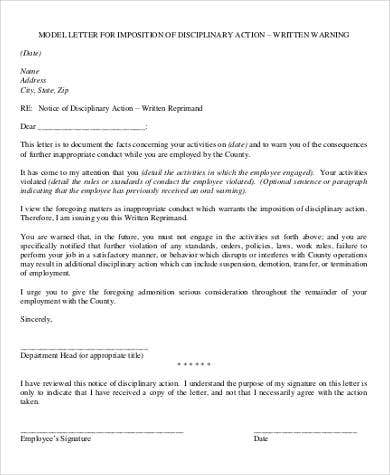 example of letters to mayor of toronto written by students