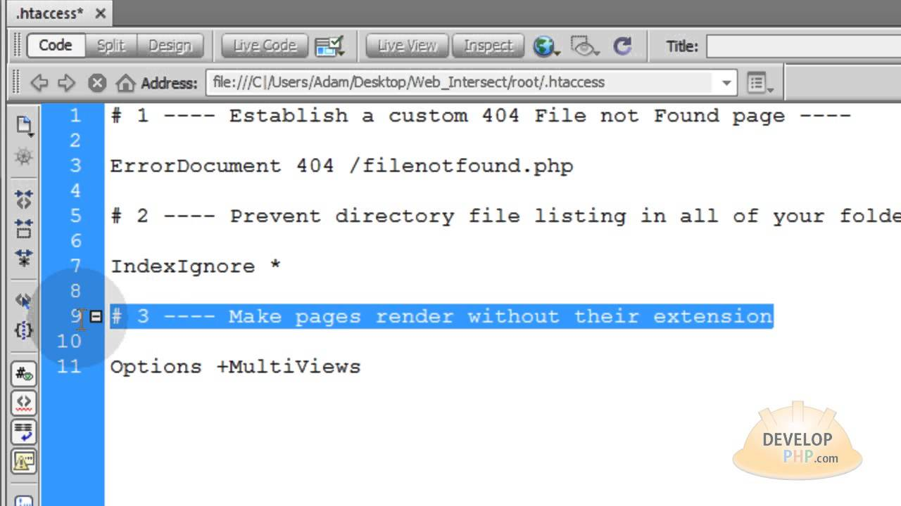 html5 upload file to server example