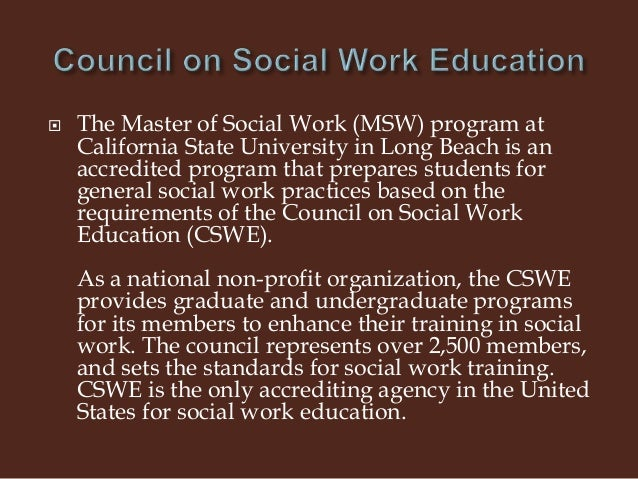 learning plan example social work
