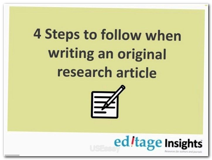 reflective journal apa format example