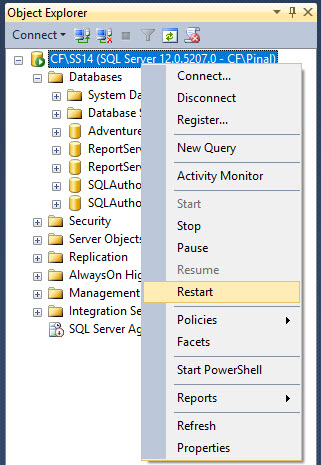 stored procedure syntax in sql server 2008 with example
