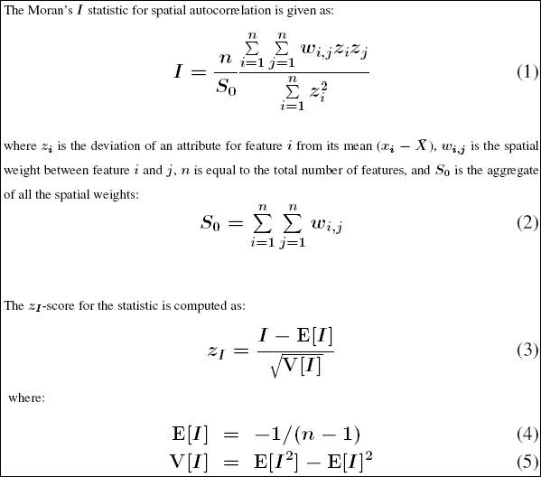 t test and f test statistic example